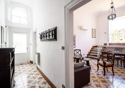Butera 28 Apartments, Palermo - Deluxe Apt. 14 - Pic 1