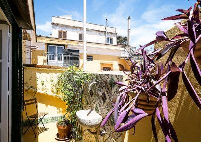 Butera 28 Apartments, Palermo - Deluxe Apt. 14 - Pic 18