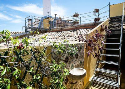 Butera 28 Apartments, Palermo - Deluxe Apt. 14 - Pic 19