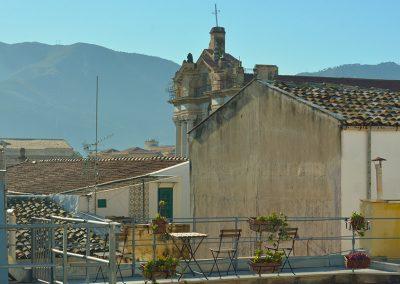 Butera 28 - Palermo - Deluxe Apartment 14 - Pic 21