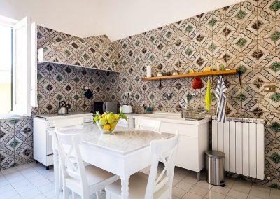 Butera 28 Apartments, Palermo - Deluxe Apt. 14 - Pic 3