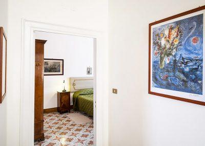 Butera 28 Apartments, Palermo - Deluxe Apt. 14 - Pic 7