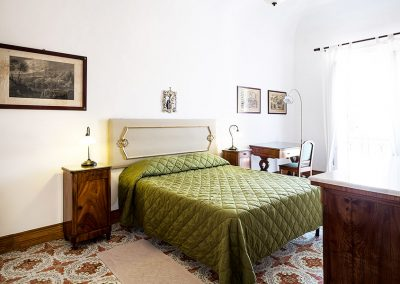 Butera 28 Apartments, Palermo - Deluxe Apt. 14 - Pic 8