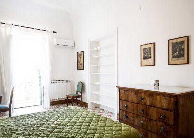Butera 28 Apartments, Palermo - Deluxe Apt. 14 - Pic 9