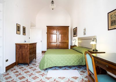 Butera 28 Apartments, Palermo - Deluxe Apt. 14 - Pic 10