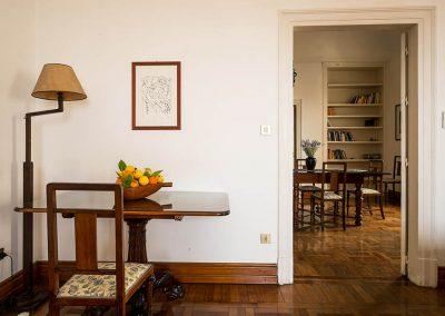 Butera 28 Apartments, Palermo - Deluxe Apt. 9 - Pic 11