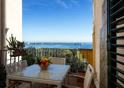 Butera 28 Apartments, Palermo - Deluxe Apt. 9 - Pic 18