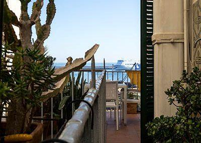 Butera 28 Apartments, Palermo - Deluxe Apt. 9 - Pic 19