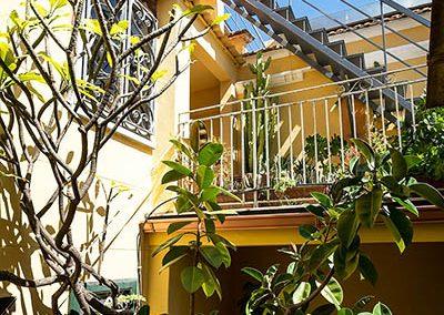 Butera 28 Apartments, Palermo - Deluxe Apt. 9 - Pic 23