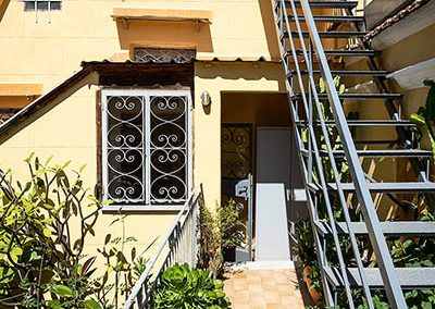 Butera 28 Apartments, Palermo - Deluxe Apt. 9 - Pic 24