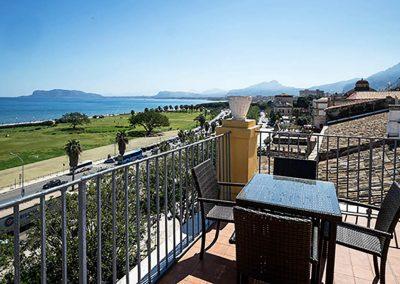 Butera 28 Apartments, Palermo - Deluxe Apt. 9 - Pic 26