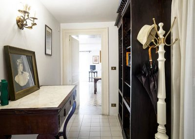 Butera 28 Apartments, Palermo - Standard Apt. 6: Pic 1