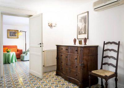Butera 28 Apartments, Palermo - Standard Apt. 6: Pic 10