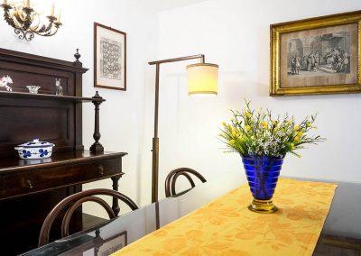 Butera 28 Apartments, Palermo - Standard Apt. 6: Pic 4