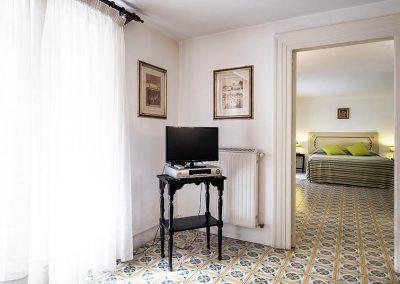 Butera 28 Apartments, Palermo - Standard Apt. 6: Pic 6