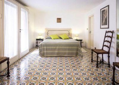 Butera 28 Apartments, Palermo - Standard Apt. 6: Pic 7