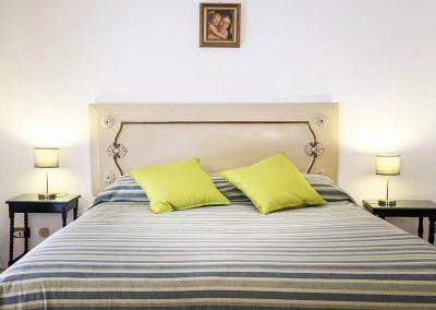 Butera 28 Apartments, Palermo - Standard Apt. 6: Pic 8