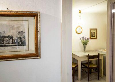 Butera 28 Apartments, Palermo - Standard Apt. 7 - Pic 2