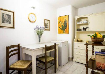 Butera 28 Apartments, Palermo - Standard Apt. 7 - Pic 3