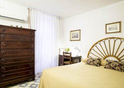 Butera 28 Apartments, Palermo - Standard Apt. 7 - Pic 6