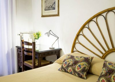 Butera 28 Apartments, Palermo - Standard Apt. 7 - Pic 7