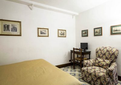 Butera 28 Apartments, Palermo - Standard Apt. 7 - Pic 8