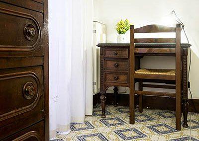 Butera 28 Apartments, Palermo - Standard Apt. 7 - Pic 9