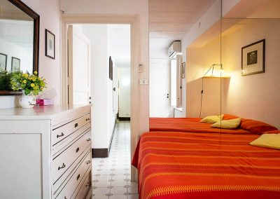 Butera 28 Apartments, Palermo - Standard Apt. 8 - Pic 10