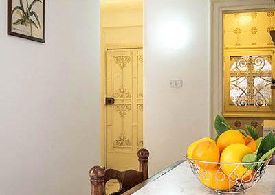 Butera 28 Apartments, Palermo - Standard Apt. 8 -Pic 4