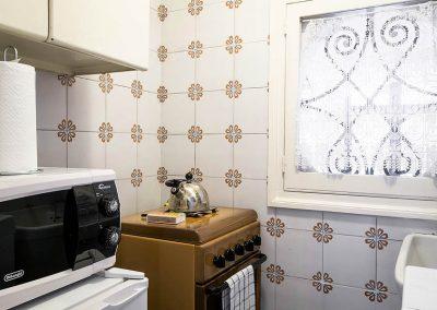 Butera 28 Apartments, Palermo - Standard Apt. 8 -Pic 5
