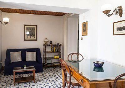 Butera 28 Apartments, Palermo - Superior Apt. 10 - Pic 1