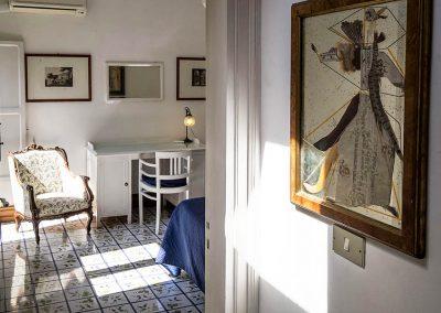 Butera 28 Apartments, Palermo - Superior Apt. 10 - Pic 11