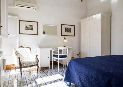 Butera 28 Apartments, Palermo - Superior Apt. 10 - Pic 12
