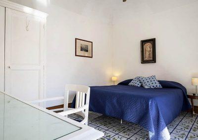 Butera 28 Apartments, Palermo - Superior Apt. 10 - Pic 13