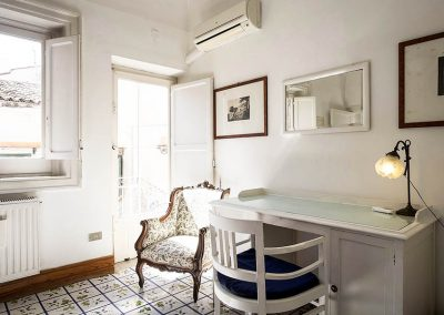 Butera 28 Apartments, Palermo - Superior Apt. 10 - Pic 14