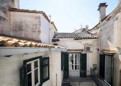 Butera 28 Apartments, Palermo - Superior Apt. 10 - Pic 15