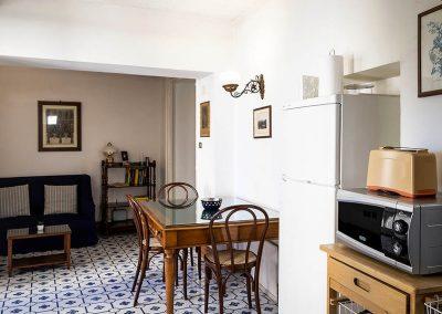 Butera 28 Apartments, Palermo - Superior Apt. 10 - Pic 2