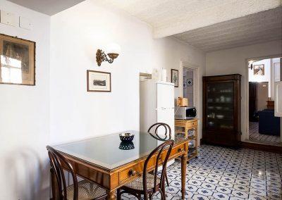 Butera 28 Apartments, Palermo - Superior Apt. 10 - Pic 3