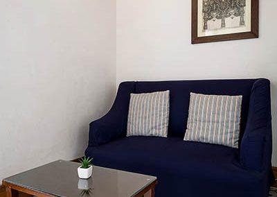 Butera 28 Apartments, Palermo - Superior Apt. 10 - Pic 4