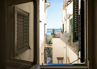 Butera 28 Apartments, Palermo - Superior Apt. 10 - Pic 5