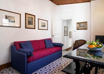Butera 28 Apartments, Palermo - Superior Apt. 10 - Pic 7