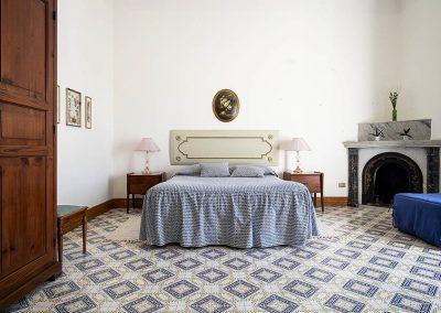 Butera 28 Apartments, Palermo - Superior Apt. 11