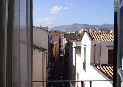 Butera 28 Apartments, Palermo - Superior Apt. 11 - Pic 15