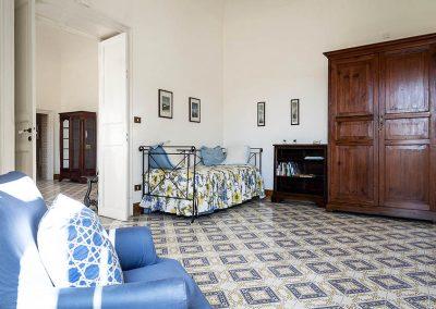 Butera 28 Apartments, Palermo - Superior Apt. 11 - Pic 16