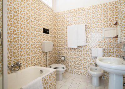 Butera 28 Apartments, Palermo - Superior Apt. 11 - Pic 18