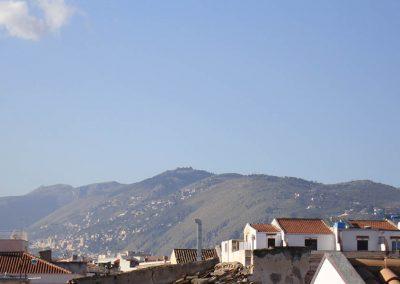 Butera 28 Apartments, Palermo - Superior Apt. 11 - Pic 4