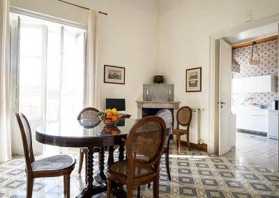 Butera 28 Apartments, Palermo - Superior Apt. 11 - Pic 5