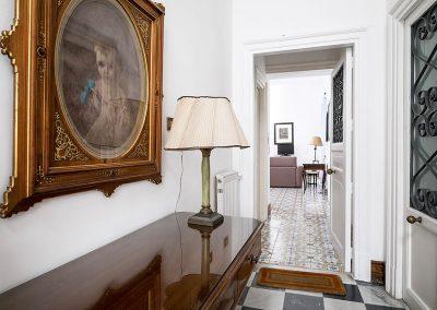 Butera 28 Apartments, Palermo - Superior Apt. 12 - Pic 1