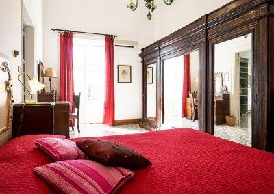 Butera 28 Apartments, Palermo - Superior Apt. 12