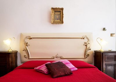 Butera 28 Apartments, Palermo - Superior Apt. 12 - Pic 12